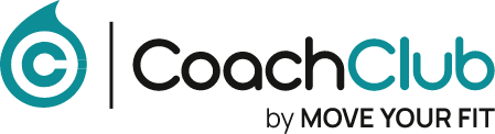CoachClub by Move Your Fit