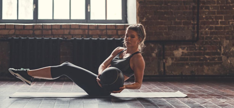 exercices-ball